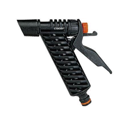 Claber pištolj mlaznica za vodu (8756)