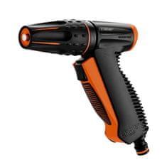 Claber - pištolj mlaznica za vodu Precision (9561)