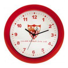 Sevilla stenska ura (08896)
