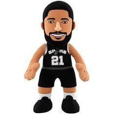 Tim Duncan 21 San Antonio Spurs lutka Bleacher (10109)