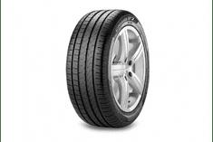 Pirelli auto guma Cinturato P7 Blue AO 225/45 R17 91V