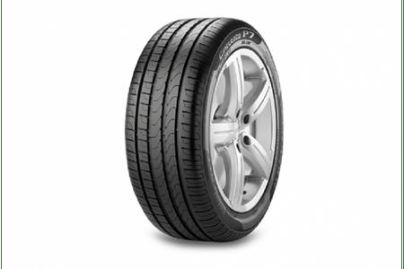 Pirelli pnevmatika Cinturato P7 Blue AO 225/45 R17 91V