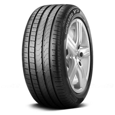 Pirelli guma Cinturato P7 MO 225/50 R16 92W