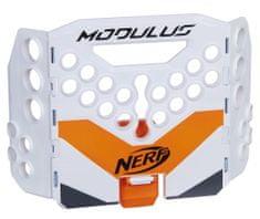 NERF Modulus magazynek tarczowy
