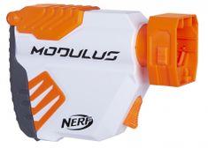 NERF Modulus Töltény Tok