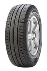 Pirelli Auto guma Carrier 195/70R15C 104R
