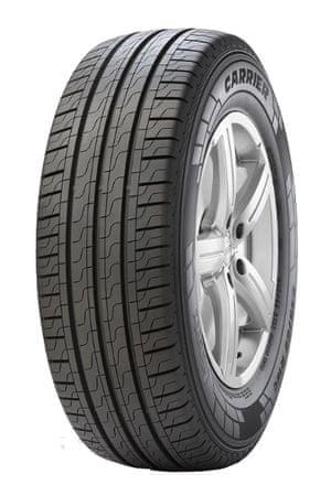 Pirelli guma Carrier 195/70R15C 104R
