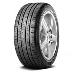 Pirelli auto guma Scorpion Verde 225/55-R18 98V