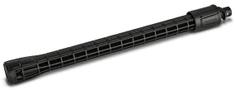Kärcher podaljšani delovni nastavek, 40 cm