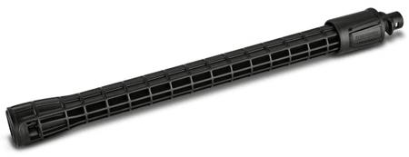 Kärcher lanca przedłużająca 40 cm 26432400