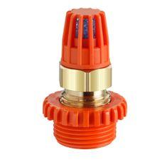 """Claber drenažni ventil, 1/2""""–3/4 M (90910)"""