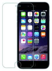Azuri Kijelző védő üveg, 0,33mm (Apple iPhone 7), átlátszó