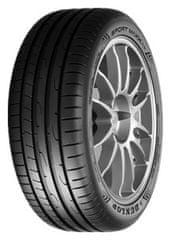 Dunlop auto guma Sport Maxx RT 2 225/40ZR18 92Y XL MFS