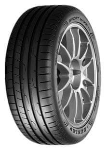 Dunlop guma Sport Maxx RT 265/40ZR21 105Y GT B XL NST