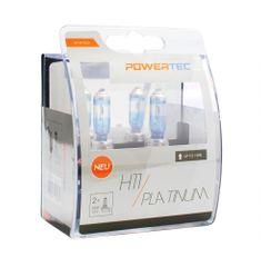 PowerTech žarnica Platinum +130% (2xH11)