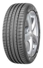Goodyear pnevmatika Eagle F1 Asymm 3 225/55R17 97W