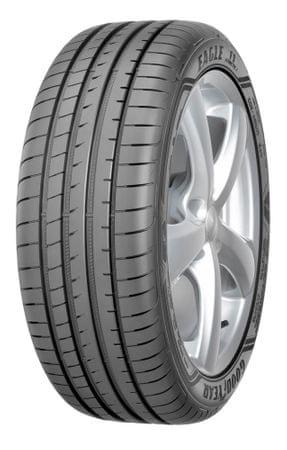 Goodyear pneumatik Eagle F1 Asymm 3 245/45R18 96W FP