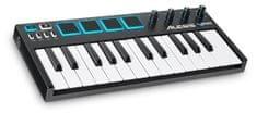 Alesis Vmini USB/MIDI keyboard