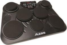 Alesis COMPACTKIT 7 Perkusný pad