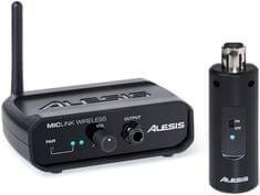 Alesis MicLink Wireless Vokálna bezdrôtová súprava