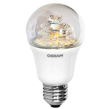 Osram LED žarnica, 5W, E27