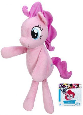 My Little Pony Veľký plyšový poník Pinkie Pie