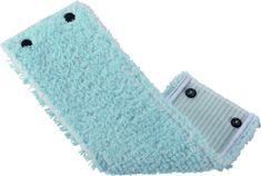 """Leifheit zamjenska krpa za čišćenje podova """"Twister"""" - parket"""