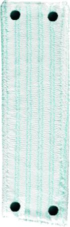 Leifheit čistilna krpa Twist XL, Micro Duo