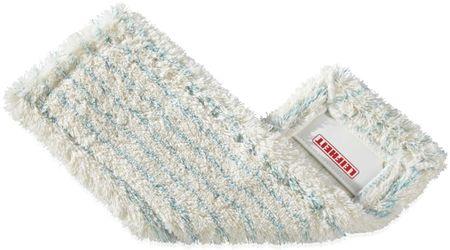 Leifheit krpa za čišćenje HAUSREIN Cotton Plus 55117