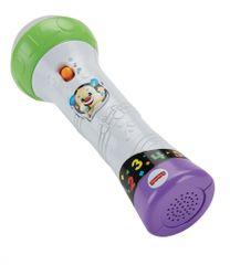 Fisher-Price Mikrofon