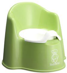 Babybjörn Nocnik - fotelik