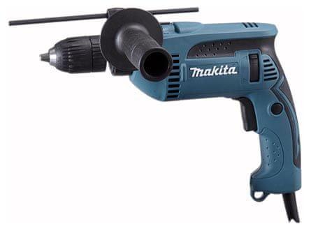 Makita udarni vrtalnik HP1641K