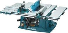 Makita MLT100 asztali körfűrész 255mm, 1500W