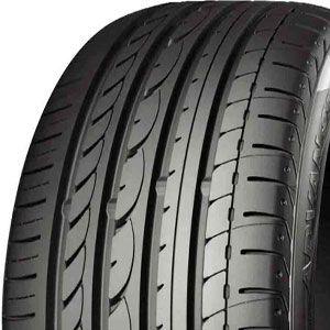 Yokohama pnevmatika Advan Sport V103 225/45ZR17 91W
