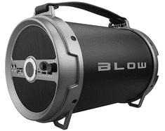 Blow Bluetooth zvočnik BT2500