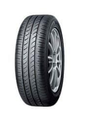 Yokohama pnevmatika BluEarth AE-01 205/55R16 91H