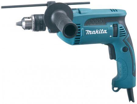 Makita udarni vrtalnik HP1640