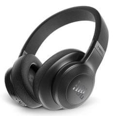 JBL bežične slušalice E55BT