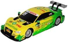 Maisto Audi RS5 DTM Schaeffler, 1:24
