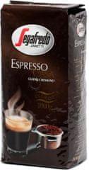 Segafredo Zanetti kawa Espresso Casa, 1 kg