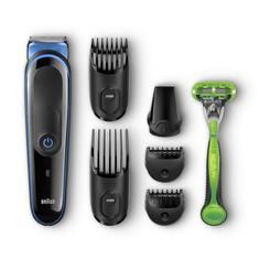Braun aparat za brijanje MGK3040