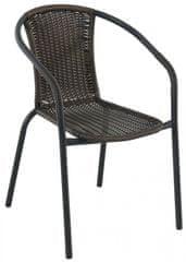 RIWALL krzesło ogrodowe Pikolo