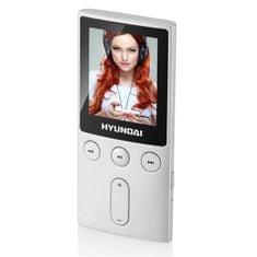 HYUNDAI MPC 501 FM, 8 GB - použité