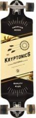 "Kryptonics Dream Catcher 32"""