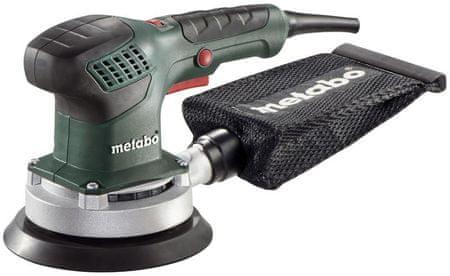 Metabo ekscentrični brusilnik SXE 3150 (600444000)
