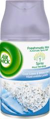 Air wick Freshmatic Max punjenje za osvježivač zraka Cool Linen & White Lilac, 250 ml