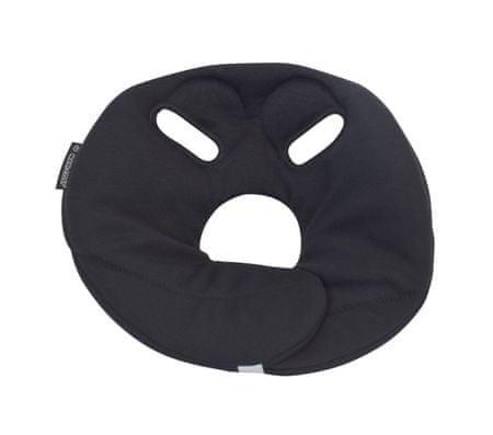 Maxi-Cosi Headrest Pillow pro Pebble plus párna
