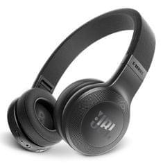 JBL slušalice E45 BT