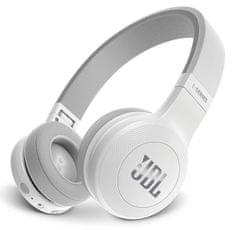 JBL slušalke E45 BT