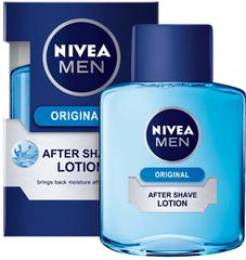 Nivea For Men Original After Shave